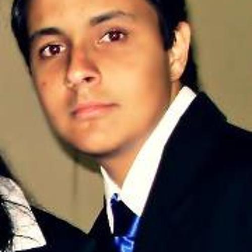Diogo Prado's avatar