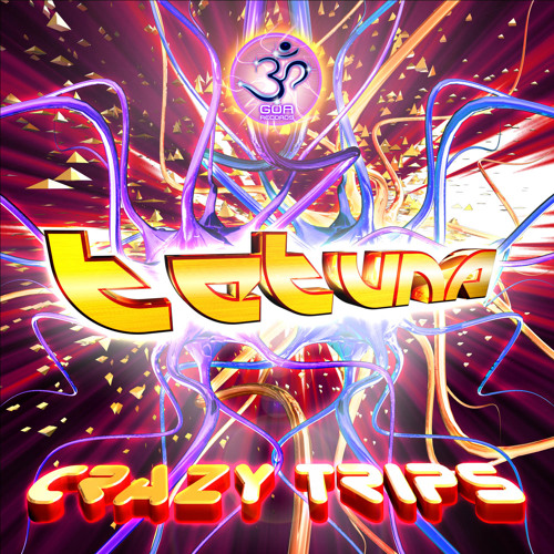 Crazy Trips's avatar