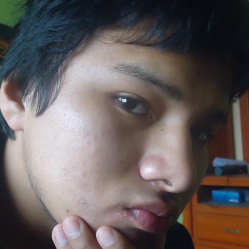 Deejay Gustavo's avatar