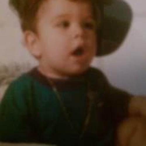 Junior Valdes Garcia's avatar