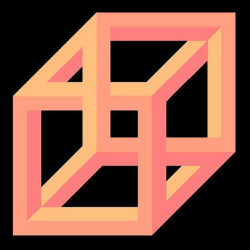 ParadoxCopy's avatar