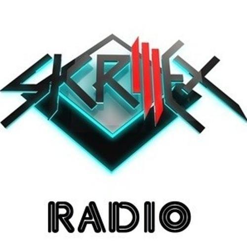 Skrillex Radio Show 2012's avatar