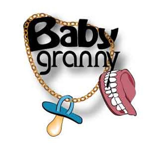 babygranny's avatar