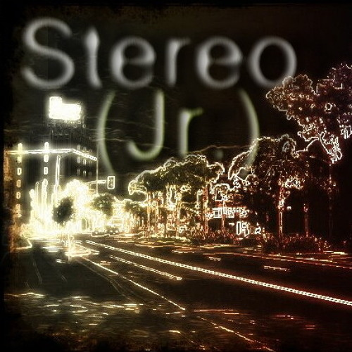 Stereo Jr.'s avatar
