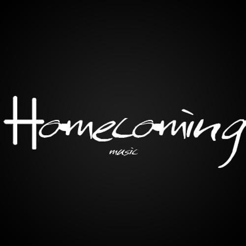 Homecoming Music's avatar