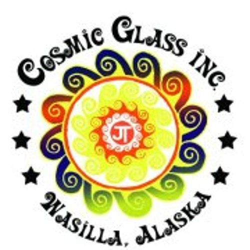 Cosmic Glass Inc's avatar