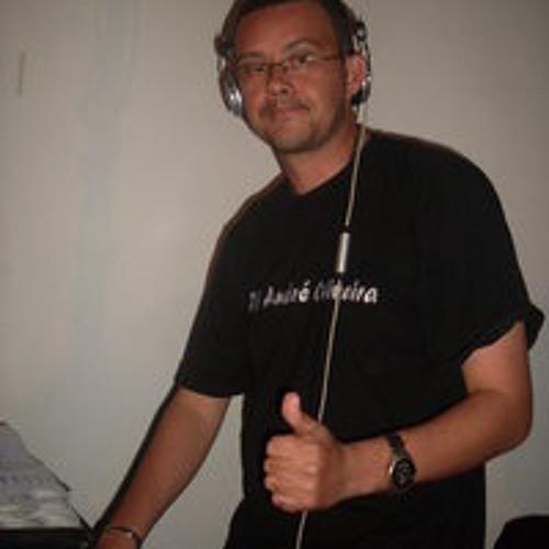 Andre Oliveira 9's avatar