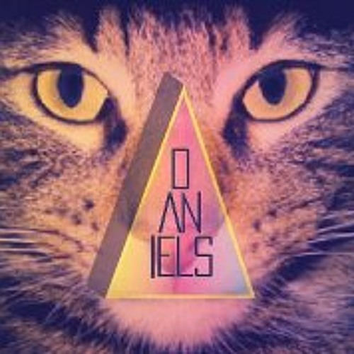 DaveDaniels | GetTheGirl's avatar