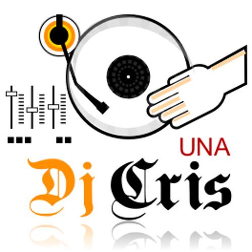 Dj Cris Cr's avatar