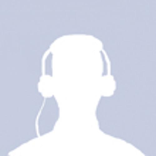 Stereo Spring's avatar