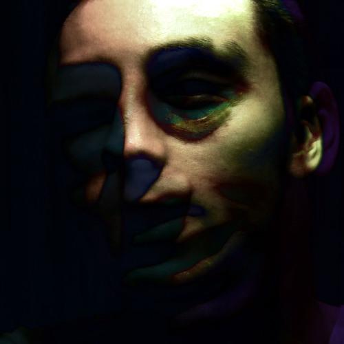 SabrinaScissor's avatar
