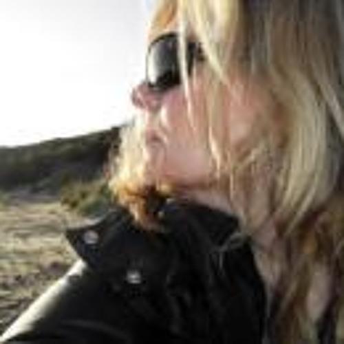 Rachel Jenkins 1's avatar