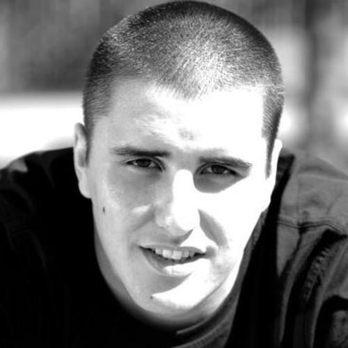KlevaKeys Podcast's's avatar