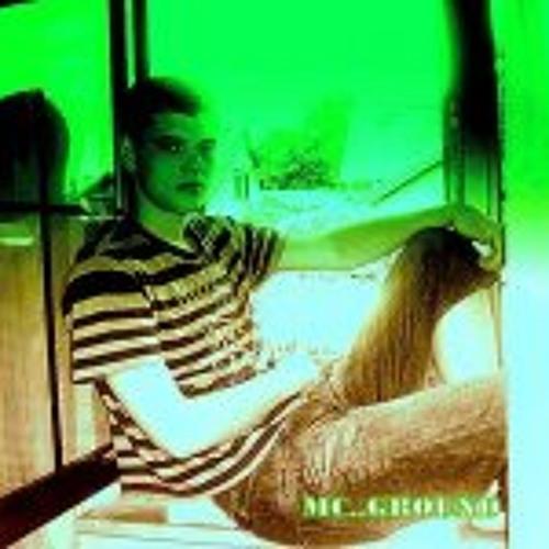Christopher Grund's avatar