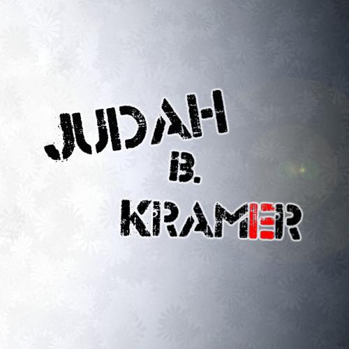 Judah B. Kramer's avatar