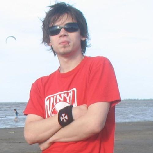 MaTiu5's avatar