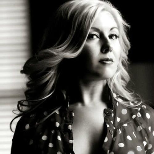 Adriene Smith's avatar