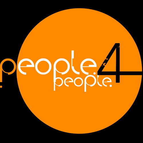 People4People's avatar