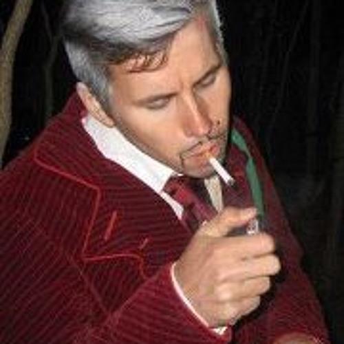 justinculberson's avatar