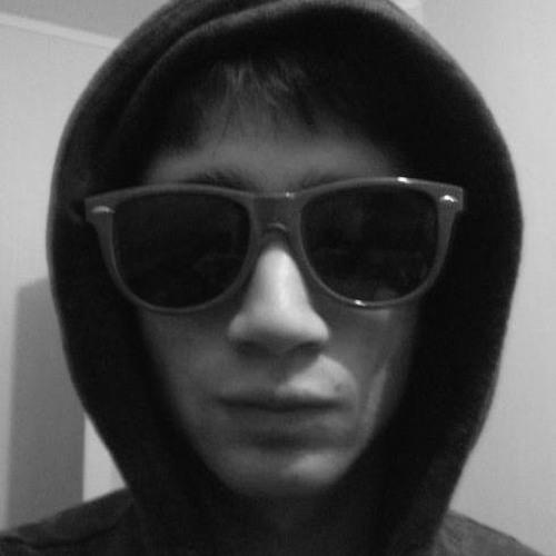 Snäp-K's avatar