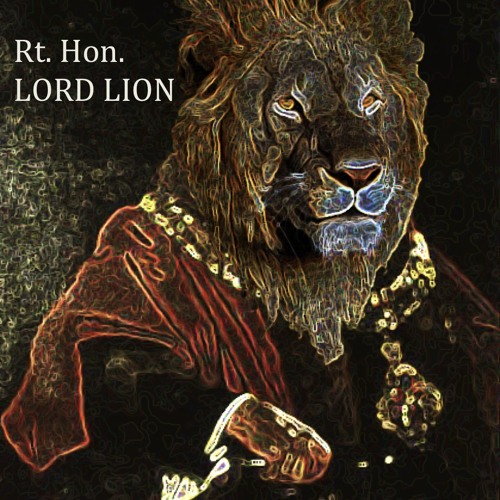 Lord Lion's avatar
