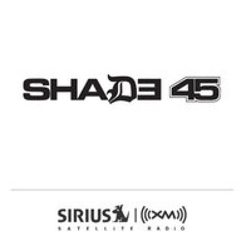 Shade45's avatar