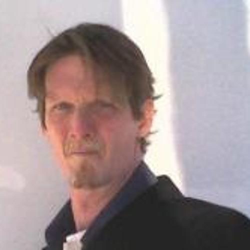 Russ Graten's avatar