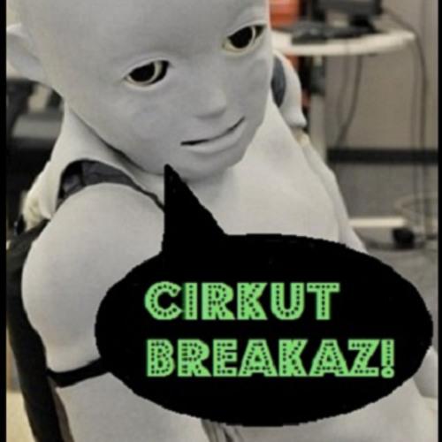 Cirkut Breakaz's avatar