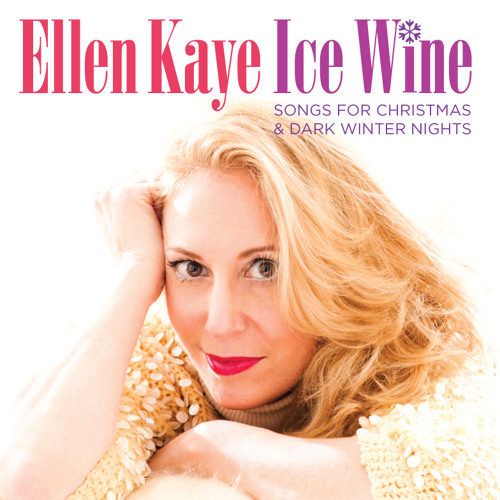 Ellenkaye's avatar