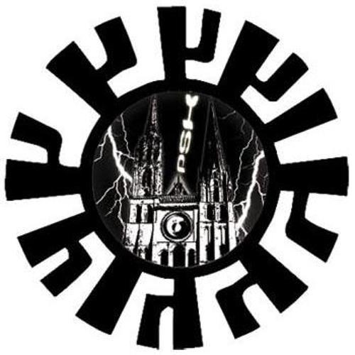 Teknophil Hardtek/Hardcor's avatar