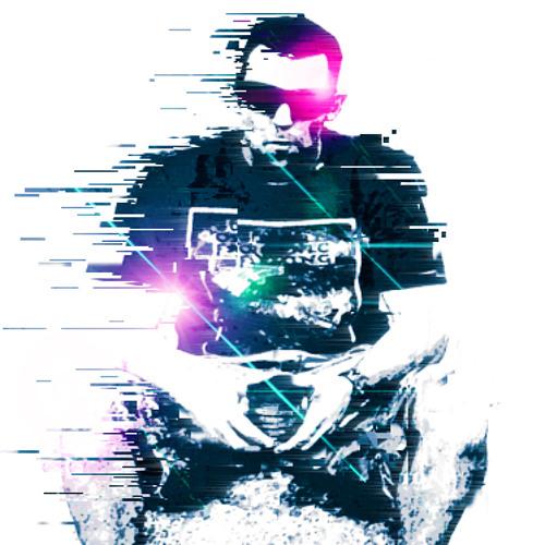 Digital Kamo's avatar