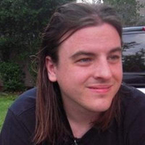 Gabetax's avatar