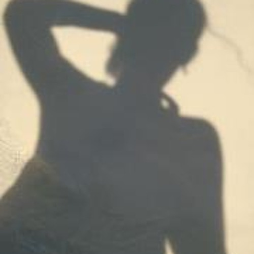 mirthesfacchin@hotmail's avatar