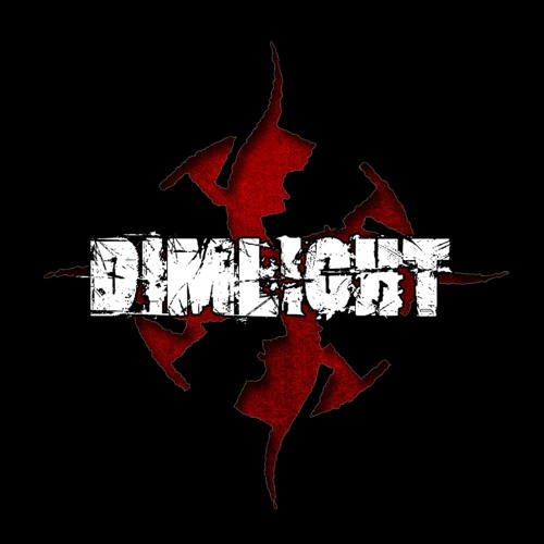 Dimlight's avatar