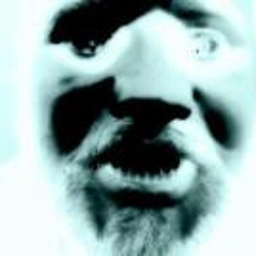 Jsoc Thundersnow Redfloyd's avatar
