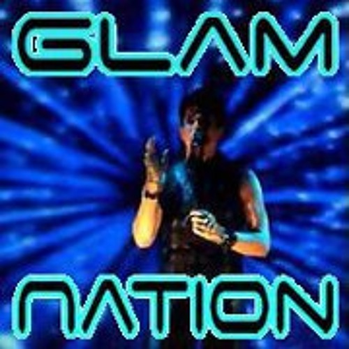 Destination GlamNation's avatar