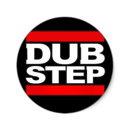 dubstepRemix's avatar