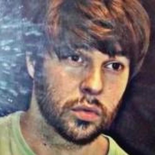 Driver Howard's avatar