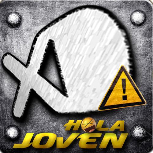 HolaJovenxd's avatar