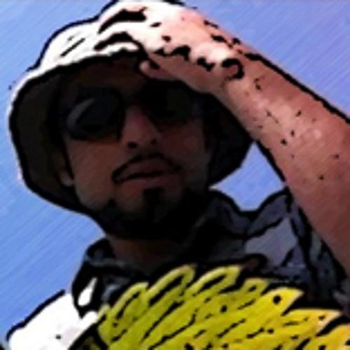 Liwan Alnasser's avatar