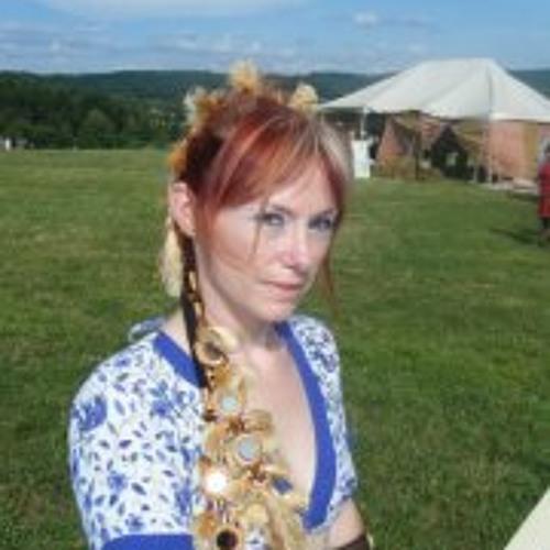 Greenaura2black's avatar