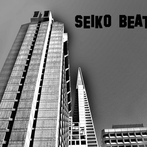 seikobeats's avatar