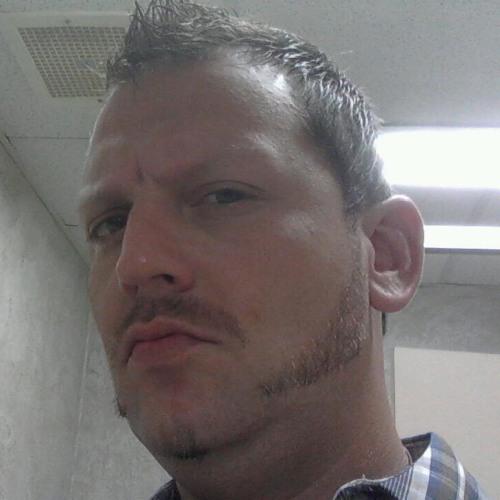 JJones77's avatar