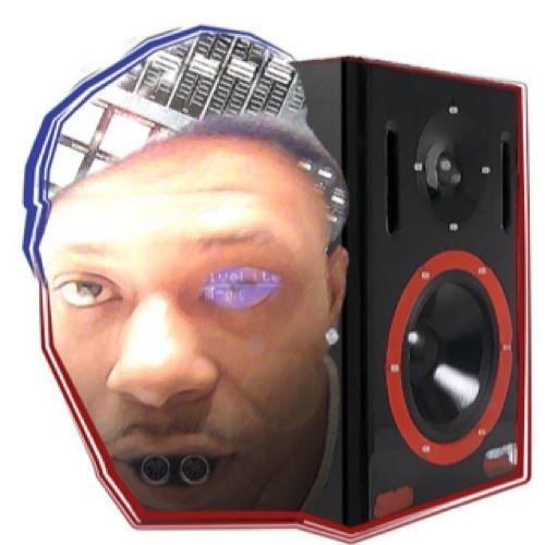 jTunze's avatar