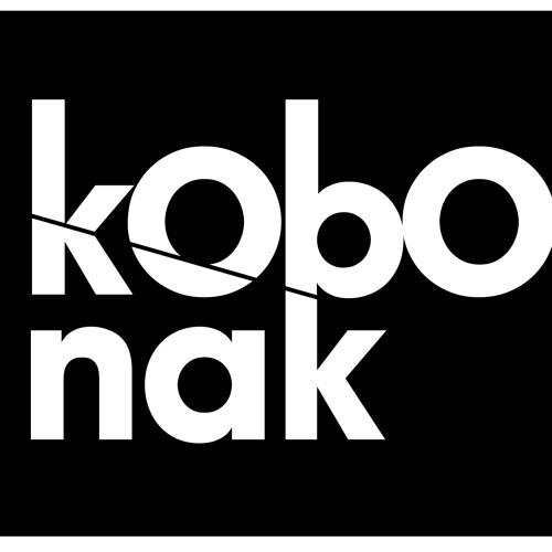 Kobonak's avatar