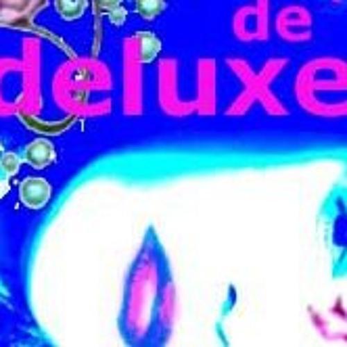 *     de`deluxe     *'s avatar