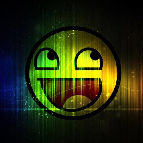 shuffle_360's avatar
