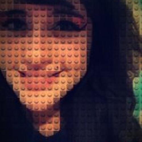 Pame Tarìn Rivera's avatar