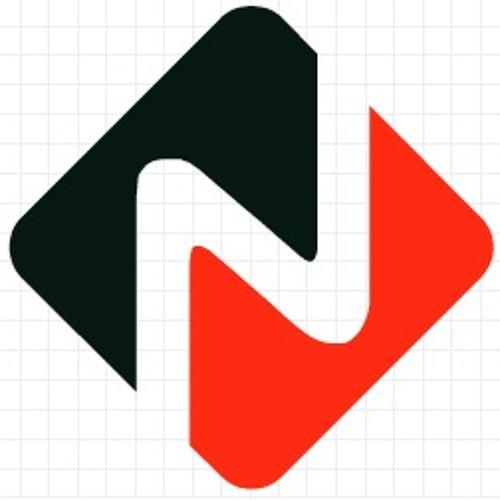 Nayaka's avatar