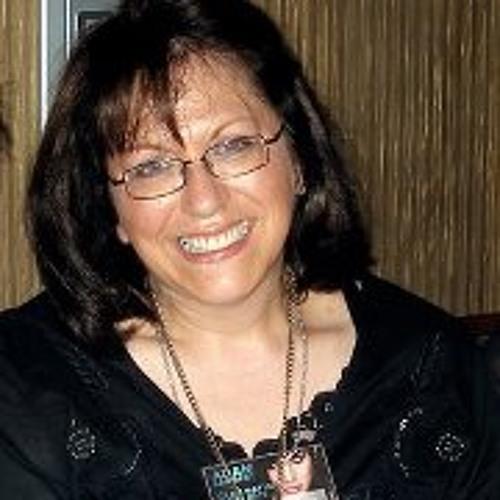 Alice Miller's avatar